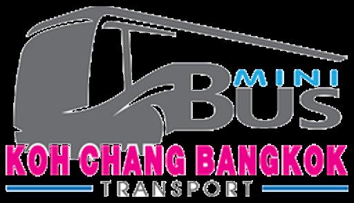Kohchang Bangkok Transport